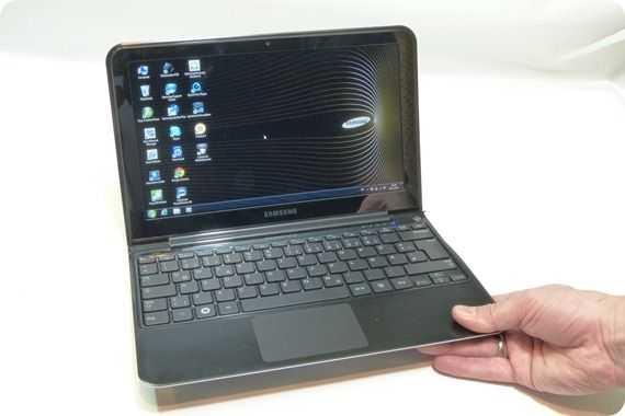 Samsung 900X1B (8)