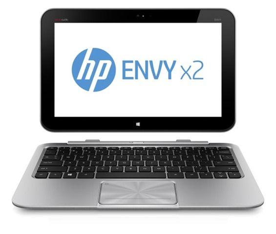 hp-envy-x2-21