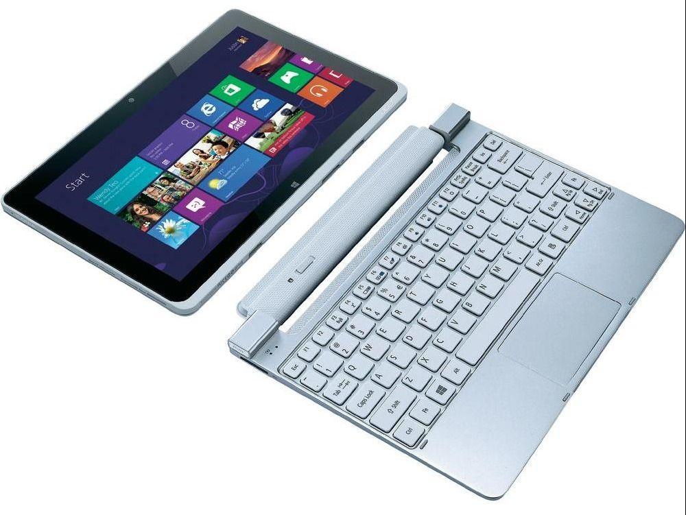 Acer-Iconia-Tab-W510.jpg