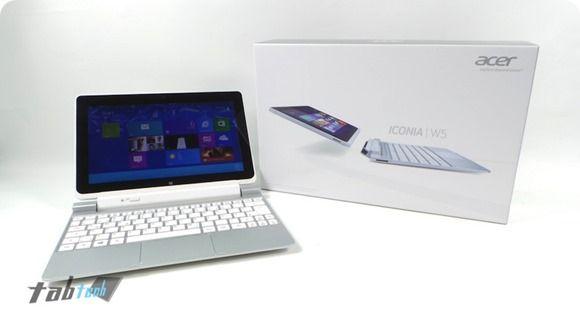 Acer-Iconia-Tab-W510-Test-23-imp