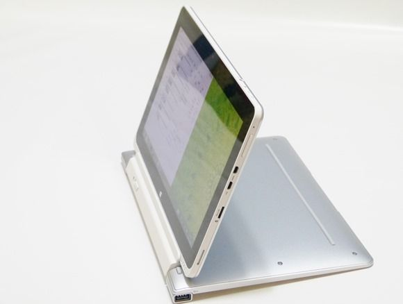 Acer Iconia W510 (15)