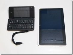 Acer Iconia W510 (8)