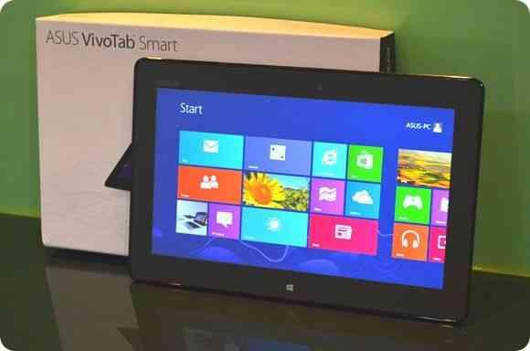 ASUS-ViVoTab-Smart-9