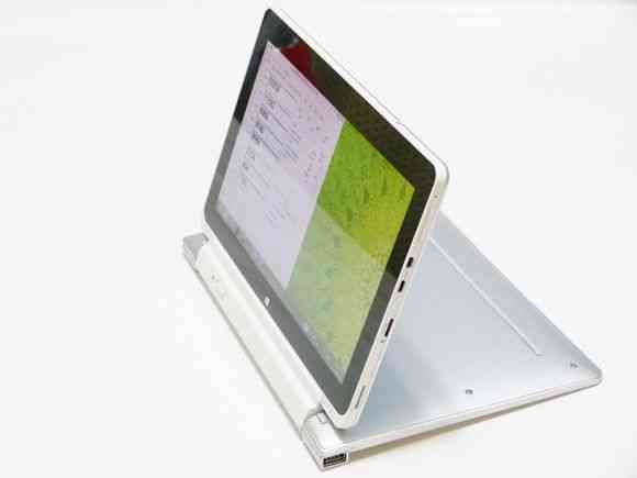 Acer Iconia W510 _16_