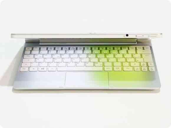 Acer-Iconia-W510-_27__thumb