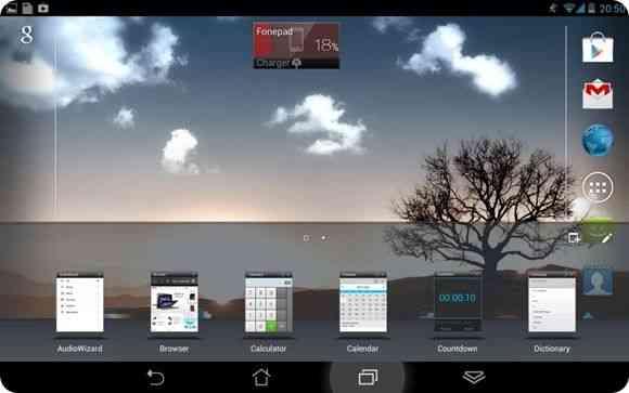 Screenshots_20130426_085057 (2)