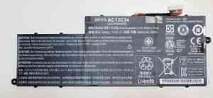 Acer Aspire V5 122P AMD Temash A6-1450 (1)