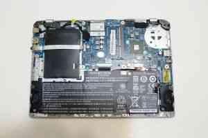 Acer Aspire V5 122P AMD Temash A6-1450 (2)