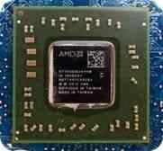 Acer-Aspire-V5-122P-AMD-Temash-A6-1450-5