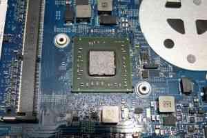 Acer Aspire V5 122P AMD Temash A6-1450 (7)