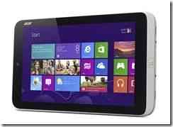 Acer Iconia W3 (11)