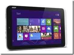 Acer Iconia W3 (12)