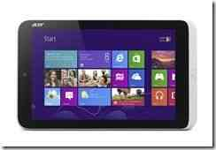 Acer Iconia W3 (17)