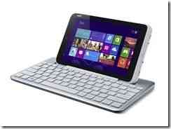 Acer Iconia W3 (22)
