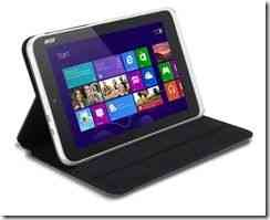 Acer Iconia W3 (3)