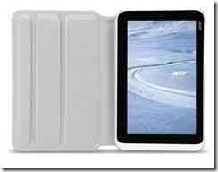 Acer Iconia W3 (6)