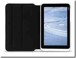Acer Iconia W3 (7)