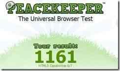 peacekeeper a6-1450
