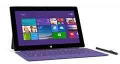 Surface Pro 2 (2)