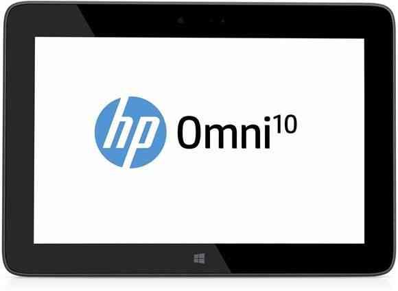 HP Omni 10 (3)