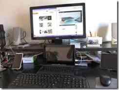 asus-t100-desktop-600x450