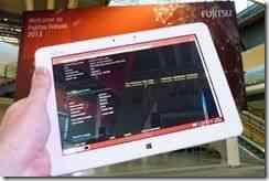 Fujitsu Stylistic Q584 (8)