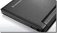 Lenovo Flex 10 (4)