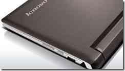 Lenovo Flex 10 (5)