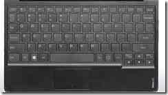 Lenovo Flex 10 (7)
