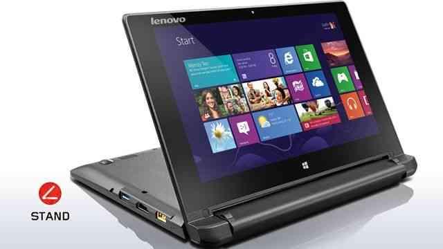 Lenovo Flex 10 (8)