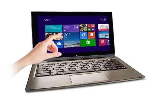 aldi medion laptop offer