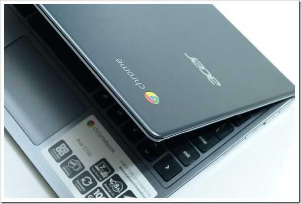 Acer C720 Chromebook Upgrde (10)