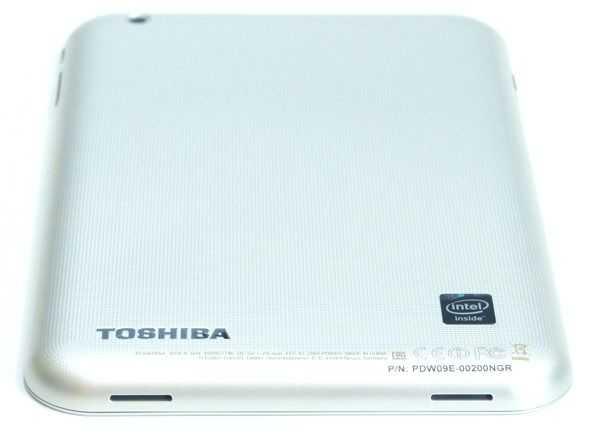 Toshiba Encore WT8 _11_ (1)