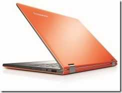 Yoga 2 (11'')_Orange_Hero_03