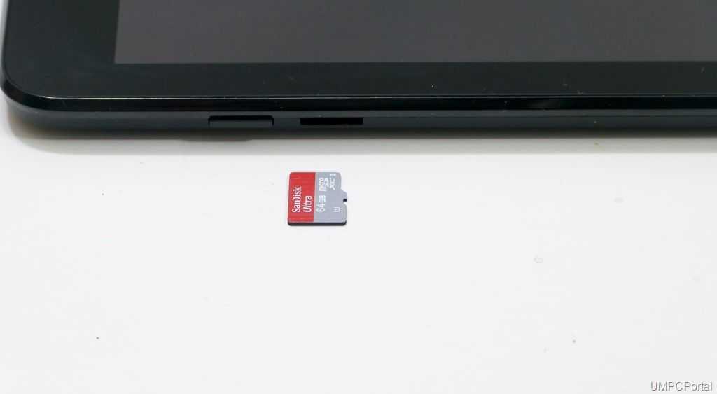 ASUS Vivotab Note 8 Review