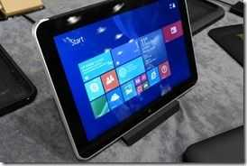 HP Elitepad 1000 2G (7)