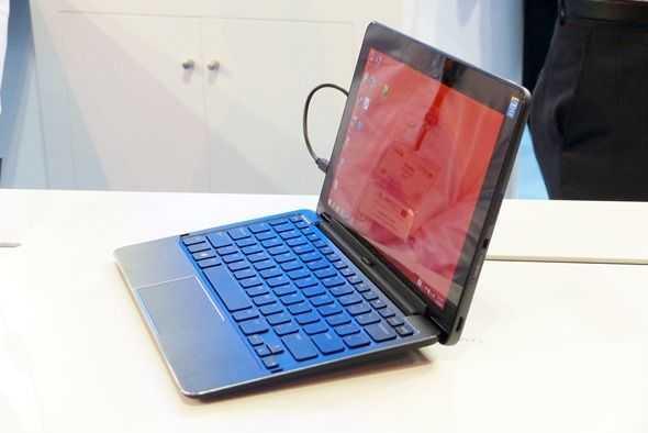 Dell Venue 11 Pro (Baytrail) (10)