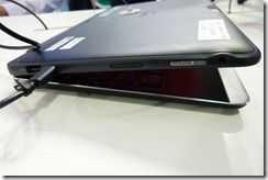 Dell Venue 11 Pro (Baytrail) (6)