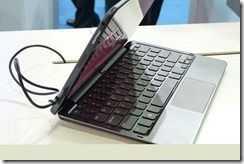 Dell Venue 11 Pro (Baytrail) (8)