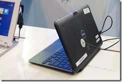 Dell Venue 11 Pro (Baytrail) (9)