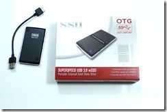 MiDigitalSSD USB SSD (11)