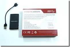 MiDigitalSSD USB SSD (12)