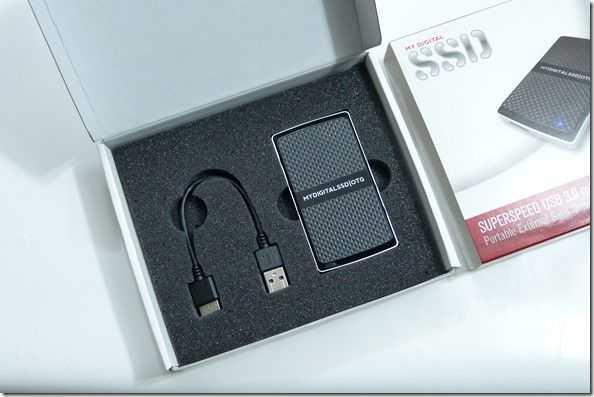 MiDigitalSSD USB SSD (13)