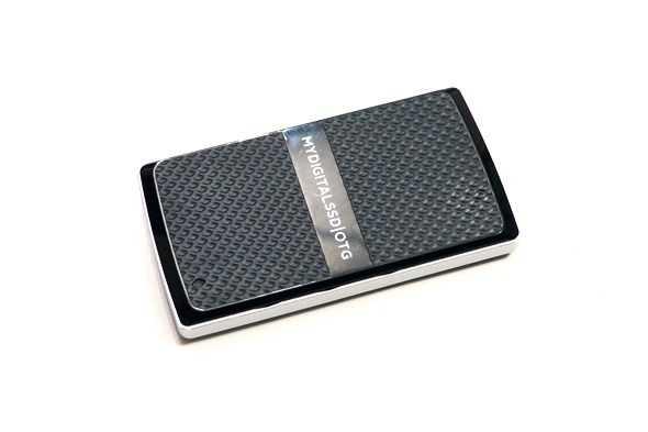 MiDigitalSSD USB SSD (7)