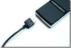MiDigitalSSD USB SSD (8)