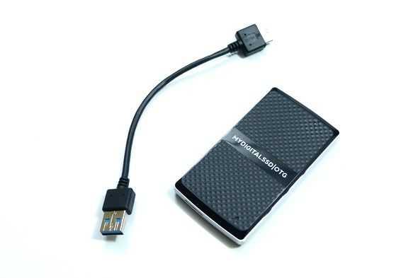 MiDigitalSSD USB SSD (9)