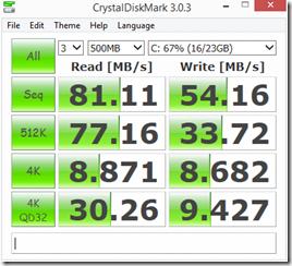 Dell Venue 8 Pro Vs Lenovo Miix 2 8