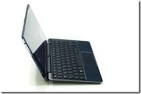 Dell Venue 11 Pro (10)