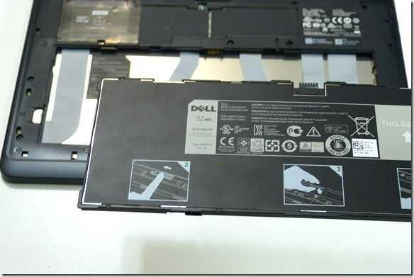 Dell Venue 11 Pro (11)