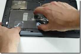 Dell Venue 11 Pro (12)